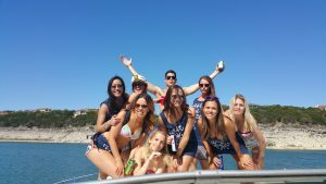 bacheloretteparties-laketravis