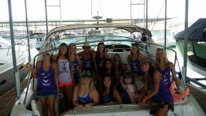 laketravis-bacheloretteparties