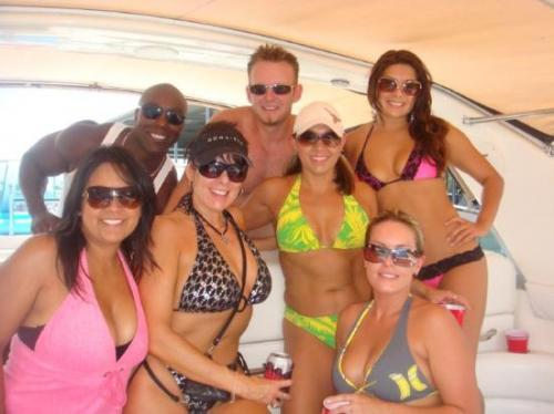 lake-travis-yacht-rentals (2)