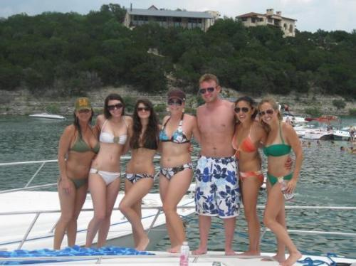 lake-travis-yacht-rentals